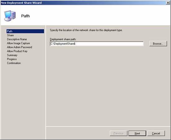 Windows 7 RC (phiên bản rút gọn) cực nhanh Windows1
