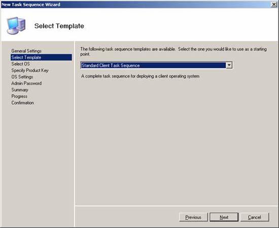 Windows 7 RC (phiên bản rút gọn) cực nhanh Windows13