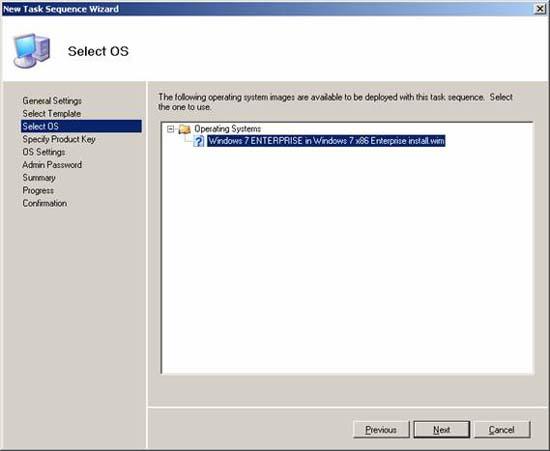 Windows 7 RC (phiên bản rút gọn) cực nhanh Windows14