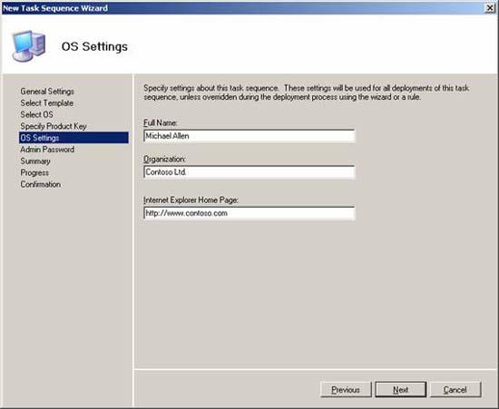 Windows 7 RC (phiên bản rút gọn) cực nhanh Windows16