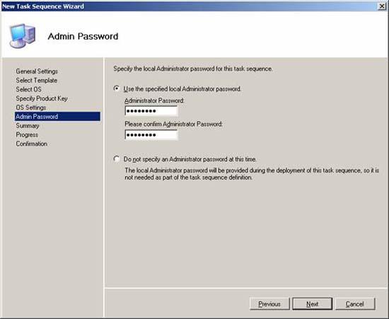 Windows 7 RC (phiên bản rút gọn) cực nhanh Windows17