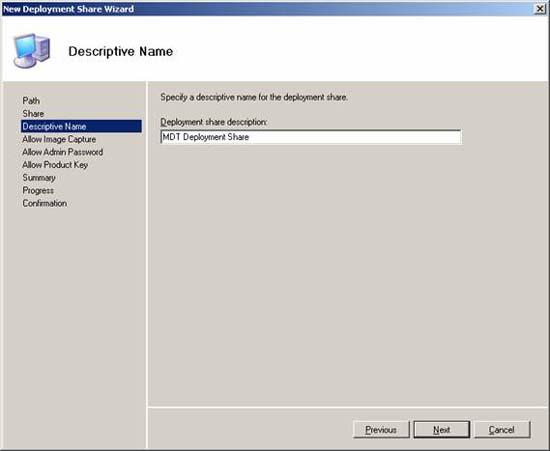 Windows 7 RC (phiên bản rút gọn) cực nhanh Windows3
