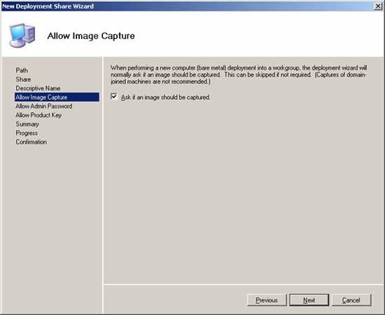 Windows 7 RC (phiên bản rút gọn) cực nhanh Windows4