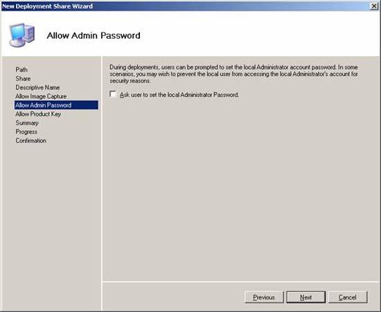 Windows 7 RC (phiên bản rút gọn) cực nhanh Windows5