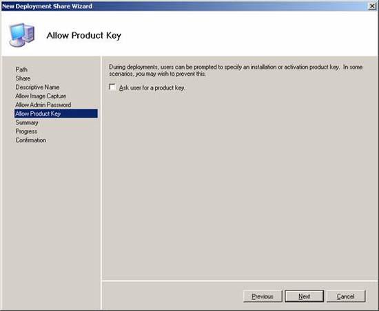Windows 7 RC (phiên bản rút gọn) cực nhanh Windows6
