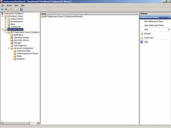 Windows 7 RC (phiên bản rút gọn) cực nhanh Windows7