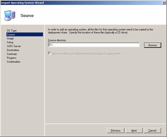 Windows 7 RC (phiên bản rút gọn) cực nhanh Windows9