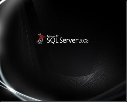 Giám sát cơ sở dữ liệu với SQL Profiler