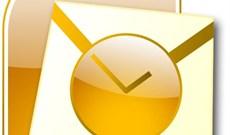 10 cách để quản lý Inbox trong Outlook 2010