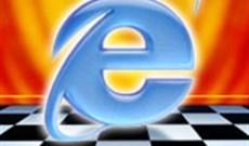 Tự bảo vệ mình trước lỗ hổng VML mới của Internet Explorer