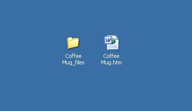 Lưu ảnh trong file Word thành file riêng biệt
