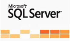 Khôi phục SQL Server từ Transaction Log