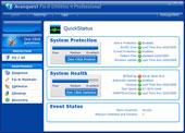 Quản lý, tối ưu và chỉnh sửa các lỗi gặp phải trên trên hệ thống