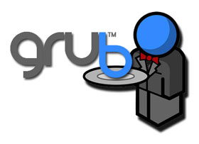 Khắc phục sự cố khởi động Linux với GRUB