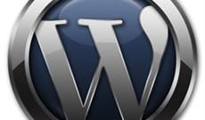 5 plugin mới đáng chú ý dành cho WordPress