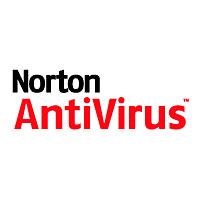 10 chương trình diệt virus tốt nhất cho Windows 7 1