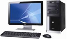 Thảnh thơi bảo trì máy tính