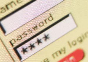 Các phần mềm quản lý mật khẩu tốt nhất hiện nay