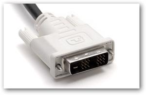 Sự khác biệt giữa HDMI và DVI