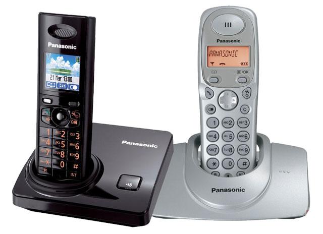 Dùng điện thoại nối dài có thể bị phạt 70 triệu đồng  Dien-thoai-keo-dai