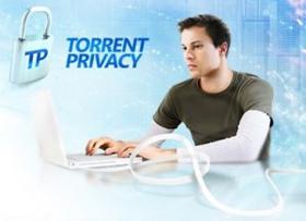 Bảo vệ các điều khoản của người dùng BitTorrent