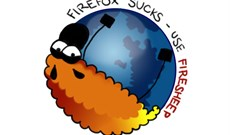 Làm sao để chống lại Firesheep?
