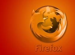 Firefox 1.5 RC1 đã có thể tự động cập nhật