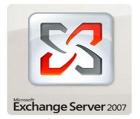 Chuẩn bị Active Directory cho Exchange 2007 (P.4)