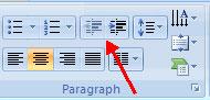 MS PowerPoint 2007 - Bài 5: Định dạng văn bản trong PowerPoint - Ảnh minh hoạ 9