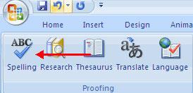 MS PowerPoint 2007 - Bài 12: Các mẹo sử dụng PowerPoint