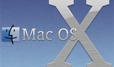 5 ứng dụng backup miễn phí dành cho Mac