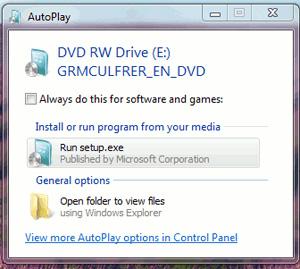 Cài lại Windows không cần format ổ cứng Rewindows7___02