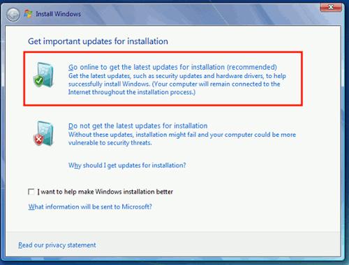 Cài lại Windows không cần format ổ cứng Rewindows7___04