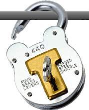 Đặt mật khẩu bảo vệ file không mở và lưu chỉnh sửa nội dung