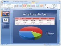 Đọc các tập tin Office 2007 mà không cần cài Office 2007