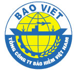 Bảo Việt được sử dụng vĩnh viễn 2.000 giấy phép Microsoft Office 2003