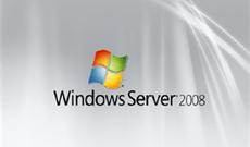 Quản lý máy in trong Windows Server 2008 – Phần 1
