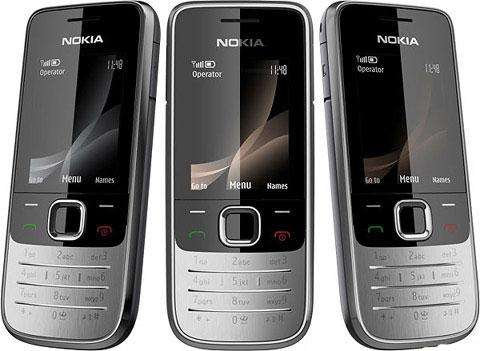 10 điện thoại 3G rẻ nhất thị trường