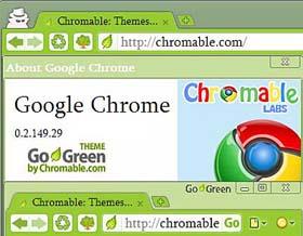 19 Add on Extensions hay và hữu dụng nhất cho Google Chrome