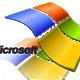 Những mẹo Windows tuyệt nhất các thời đại