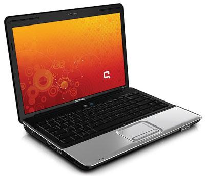 HP Mini 1103 - Lựa chọn thêm cho các doanh nhân trẻ - Quantrimang.com