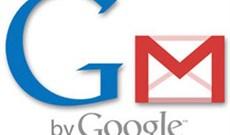 5 điều phiền toái nhất của Gmail
