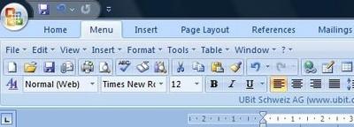 Để Microsoft Office trở nên hoàn hảo hơn