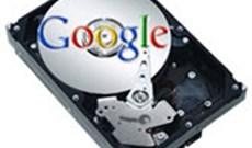 Google biến Google Docs thành nơi lưu trữ file
