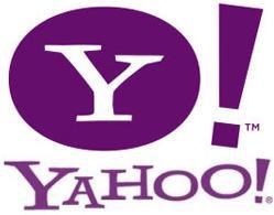 Vài thủ thuật hay trong Yahoo! Mail