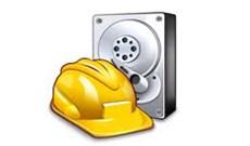 Khôi phục dữ liệu đã xóa với Recuva Portable trong Windows 7