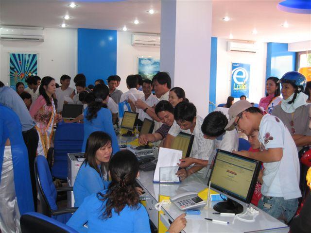 Bộ thông tin và truyền thông chuẩn bị kiểm tra thông tin thuê bao trả sau 1
