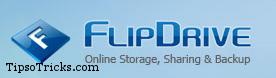 12 trang web lưu trữ dữ liệu trực tuyến miễn phí tốt nhất 1