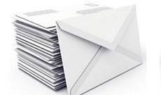 Cải thiện hiệu suất làm việc qua email với tính năng Mail Merge của Microsoft Word