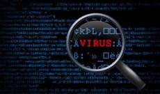 """Bắt 5 nghi can """"Anonymous"""" trong vụ tấn công DDoS"""